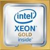 Intel Xeon Gold 6130T Hexadeca-core (16 Core) 2.10 Ghz Processor CD8067303593000