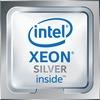 Intel Xeon 4112 Quad-core (4 Core) 2.60 Ghz Processor - Socket 3647 CD8067303562100 09999999999999