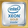Intel Xeon Gold 6130F Hexadeca-core (16 Core) 2.10 Ghz Processor CD8067303593300