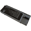 Dell-imsourcing Battery GD775