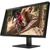 Hp Dreamcolor Business Z31x 79cm Wled Lcd Monitor - 17:9 - 20ms Z4Y82A8#ABA 00191628272921