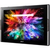 Acer Iconia Tab 10 A3-A50-K4K4 Tablet - 10.1 Inch - 4 Gb LPDDR3 - Mediatek Cortex A72 MT8176 Hexa-core (6 Core) 2.10 Ghz - 64 Gb - Android 7.0 Nougat NT.LEFAA.001 00191114470954