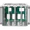 Hpe Drive Enclosure Internal 874566-B21 00190017211398