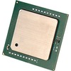 Hpe Intel Xeon 4108 Octa-core (8 Core) 1.80 Ghz Processor Upgrade - Socket 3647 879591-B21 00190017218427