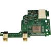 Ibm 10Gigabit Converged Network Adapter 42C1830