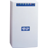 Tripp Lite Ups Smart 1500VA 940W International Tower Avr 230V DB9 C13 SMARTINT1500 00037332033925