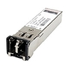Cisco 100BASE-LX10 Sfp GLC-FE-100LX 00746320925837