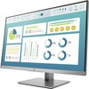 Hp Business E273 27 Inch Full Hd Led Lcd Monitor - 16:9 1FH50A8#ABA 00190781288763