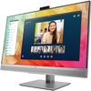 Hp Business E273m 27 Inch Full Hd Led Lcd Monitor - 16:9 1FH51A8#ABA 00190781289142