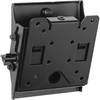 Peerless Smartmount Universal Tilt Wall Mount ST630 00735029236627