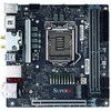 Supermicro C7Z370-CG-IW Desktop Motherboard - Intel Chipset - Socket H4 LGA-1151 - Mini Itx MBD-C7Z370-CG-IW-O