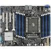 Asus Z11PA-U12 Server Motherboard - Intel Chipset - Socket P LGA-3647 Z11PA-U12 00889349812983