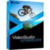 Corel Videostudio Ultimate 2018 - Box Pack - 1 User VS2018UMLMBAM 00735163152111