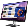 Hp S270n 27 Inch Wled Lcd Monitor - 16:9 - 5.30 Ms Gtg (od) 2PD37A8#ABA 00191628758975