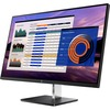 Hp S270n 27 Inch Wled Lcd Monitor - 16:9 - 5.30 Ms Gtg (od) 2PD37AA#ABA 00191628758753