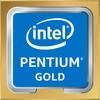 Intel Pentium G5500 Dual-core (2 Core) 3.80 Ghz Processor - Socket H4 LGA-1151 - Retail Pack BX80684G5500 00735858367226