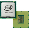 Ibm - Ingram Certified Pre-owned Intel Xeon Dp L5630 Quad-core (4 Core) 2.13 Ghz Processor Upgrade 69Y1359-RF
