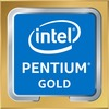 Intel Pentium G5400T Dual-core (2 Core) 3.10 Ghz Processor - Socket H4 LGA-1151 - Oem Pack CM8068403360212 00735858367226