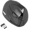 Urban Factory Wireless Ergonomic Usb Mouse EMR20UF-V2 00888225002098