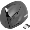 Urban Factory Wireless Ergonomic Usb Mouse EML20UF-V2 00888225003323