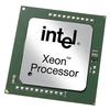 Intel - Imsourcing Certified Pre-owned Intel Xeon L5640 Hexa-core (6 Core) 2.26 Ghz Processor - Refurbished BX80614L5640-RF