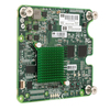 Hpe - Imsourcing Certified Pre-owned NC551m 10Gigabit Network Card 580151-B21-RF