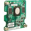 Hpe - Imsourcing Certified Pre-owned Qlogic QMH2462 Host Bus Adapter 403619-B21-RF 00882780187900
