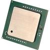 Hpe - Imsourcing Certified Pre-owned Intel Xeon Dp X5667 Quad-core (4 Core) 3.06 Ghz Processor Upgrade - Refurbished - Socket B LGA-1366 626902-B21-RF