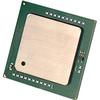 Hpe - Imsourcing Certified Pre-owned Intel Xeon E5-2609 Quad-core (4 Core) 2.40 Ghz Processor Upgrade - Refurbished - Socket R LGA-2011 662252-L21-RF
