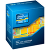 Intel - Imsourcing Certified Pre-owned Intel Core i5 i5-3450 Quad-core (4 Core) 3.10 Ghz Processor - Refurbished - Socket H2 LGA-1155 - Retail Pack BX80637I53450-RF 00735858249317