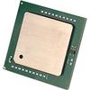 Hpe - Imsourcing Certified Pre-owned Intel Xeon E5-2665 Octa-core (8 Core) 2.40 Ghz Processor Upgrade - Refurbished - Socket R LGA-2011 666509-B21-RF