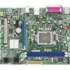 Intel - Imsourcing Certified Pre-owned DH61WW Desktop Motherboard - Refurbished - Intel Chipset - Socket H2 LGA-1155 BOXDH61WW-RF 00735858220897