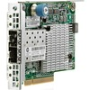 Hpe - Imsourcing Certified Pre-owned Ethernet 10Gb 2-port 530FLR-SFP+ Adapter 647581-B21-RF 00885631172001