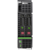 Hpe - Imsourcing Certified Pre-owned Proliant BL460c G8 Blade Server - 1 X Intel Xeon E5-2640 v2 Octa-core (8 Core) 2 Ghz - 32 Gb Installed DDR3 Sdram 724085-B21-RF