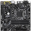 Gigabyte Ultra Durable H370M DS3H Desktop Motherboard - Intel Chipset - Socket H4 LGA-1151 H370M DS3H 00889523012840