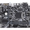 Gigabyte Ultra Durable H310M S2H Desktop Motherboard - Intel Chipset - Socket H4 LGA-1151 H310M S2H 00889523013267