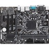Gigabyte Ultra Durable H310M S2P Desktop Motherboard - Intel Chipset - Socket H4 LGA-1151 H310M S2P 00889523013526