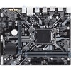 Gigabyte Ultra Durable H310M A Desktop Motherboard - Intel Chipset - Socket H4 LGA-1151 H310M A 00889523013502