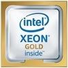 Dell Intel Xeon 5118 Dodeca-core (12 Core) 2.30 Ghz Processor Upgrade 338-BLTZ 00884116306306
