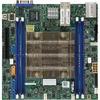 Supermicro X11SDV-4C-TLN2F Server Motherboard - Mini Itx MBD-X11SDV-4C-TLN2F-O