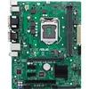 Asus Prime H310M-C/CSM Desktop Motherboard - Intel Chipset - Socket H4 LGA-1151 PRIME H310M-C/CSM 00889349892442