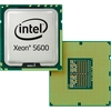 Hpe Sourcing Intel Xeon Dp E5620 Quad-core (4 Core) 2.40 Ghz Processor Upgrade - Socket B LGA-1366 612127-B21