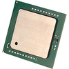 Hpe Sourcing Intel Xeon E5-2643 v2 Hexa-core (6 Core) 3.50 Ghz Processor Upgrade 722304-B21