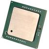 Hpe Sourcing Intel Xeon E5-2667 Hexa-core (6 Core) 2.90 Ghz Processor Upgrade 660608-B21