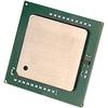 Hpe Sourcing Intel Xeon E5-2609 Quad-core (4 Core) 2.40 Ghz Processor Upgrade 662070-B21