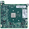 Hpe Sourcing Qdr/en Infiniband 10Gb Dual Port 544M Adapter 644160-B21