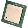 Hpe Sourcing Intel Xeon E5-2620 Hexa-core (6 Core) 2 Ghz Processor Upgrade 662928-B21