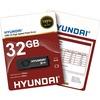 Hyundai Usb 3.0 Flash Drive MHYU3B32GN 00859733006373