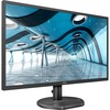 Philips Brilliance 221S8LDSB 21.5 Inch Wled Lcd Monitor - 16:9 - 1 Ms Gtg 221S8LDSB 00609585251854