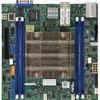 Supermicro X11SDV-16C-TLN2F Server Motherboard - Mini Itx MBD-X11SDV-16C-TLN2F-O